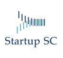 A AgendaAí foi selecionada no programa StartupSC