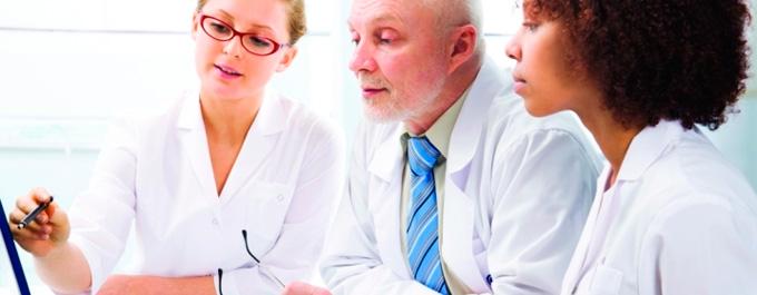 Como melhorar a gestão da sua clínica ou consultório