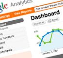 Configurar Analytics