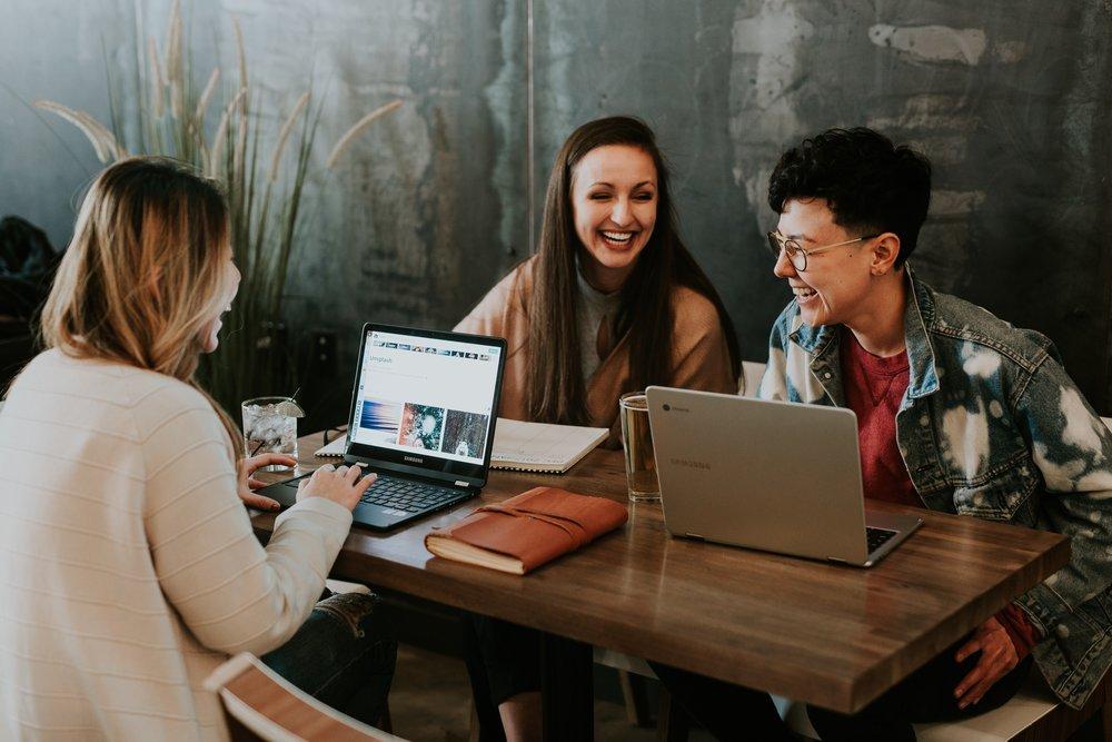 agenda online pode ajudar o profissional autônomo