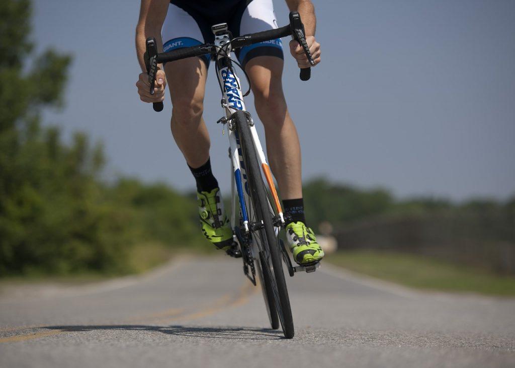 benefícios da atividade física para a sua produtividade