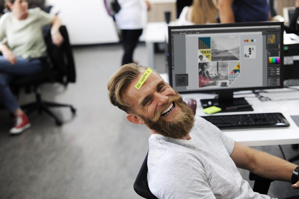 regras da boa convivência para adotar na sua empresa