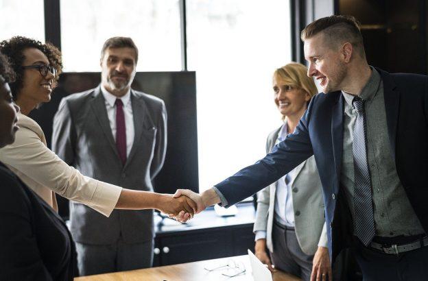 tornar as reuniões mais eficazes