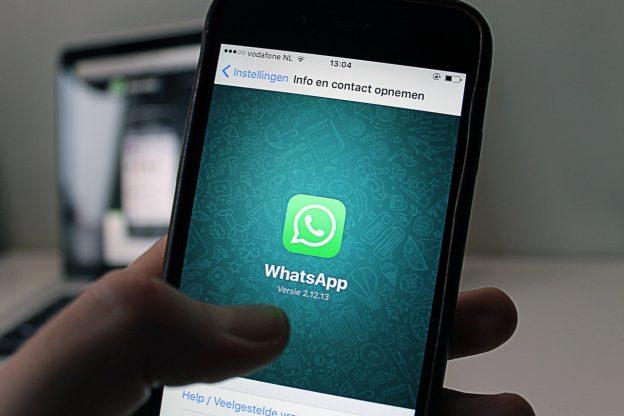 grupo de clientes no whatsapp ajuda ou atrapalha