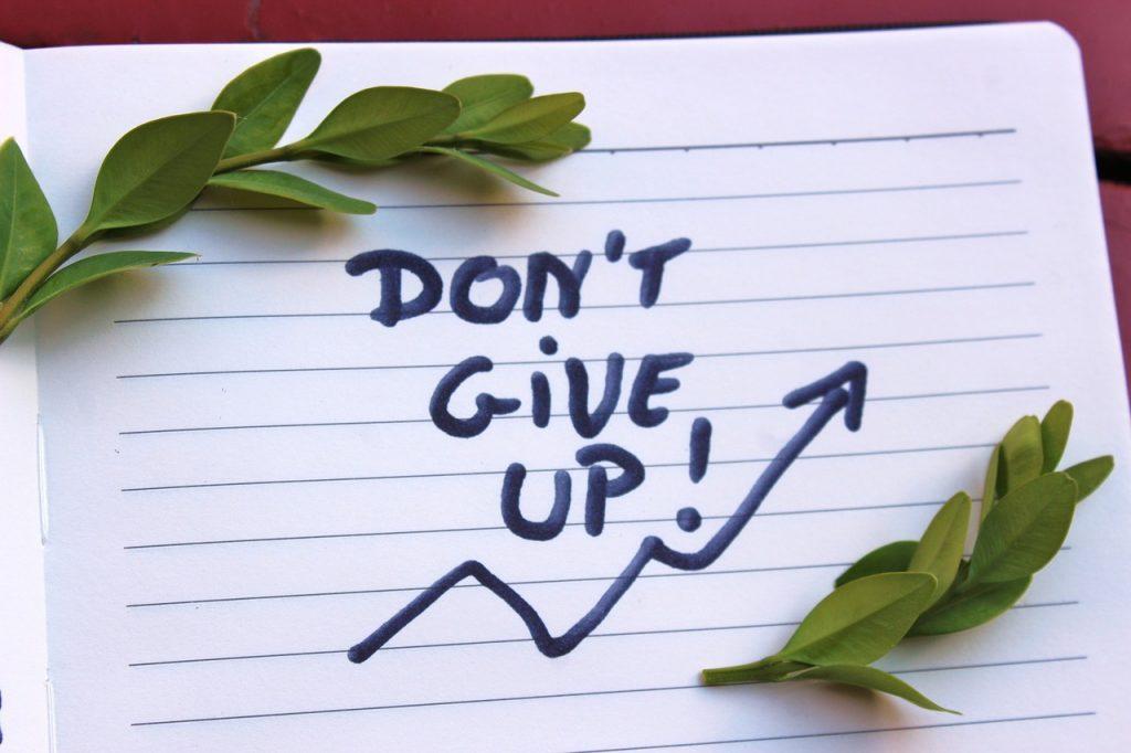 frases inspiradoras para começar o ano novo COM TUDO no trabalho