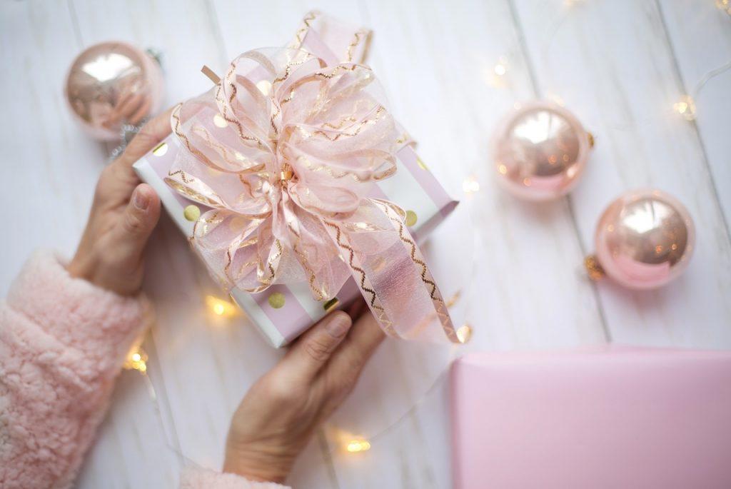ensinamento do Natal que devemos levar para a vida profissional