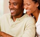 Atendimento no cliente, somente clientes cadastrados, restrição de período...