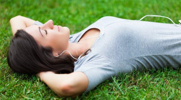 descansar ajuda a aumentar a produtividade
